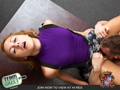 Innocent High full videos